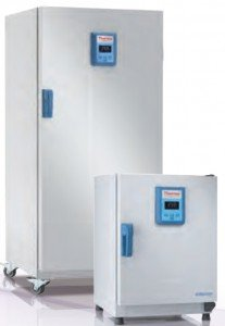 Heratherm General Protocol Ovens by Thermo Fisher for standard heating and drying applications