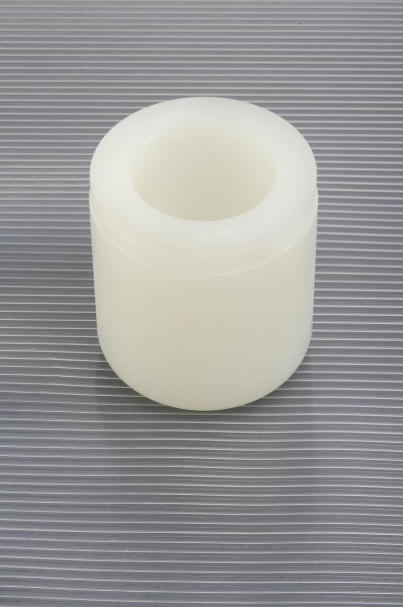 Adapter, for 1x250 ml Nalgene, Set of 4, for Heraeus
