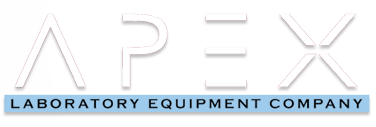 Apex Laboratory Equipment