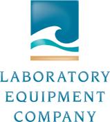 Laboratory Equipment Company