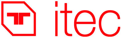 ITEC - Iberiana Technical