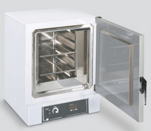 Class 100 Cleanroom Oven