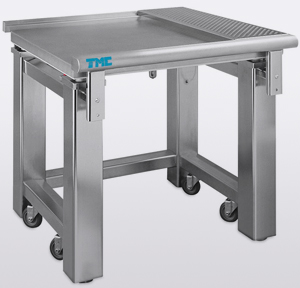 ClassOne Workstation for Cleanrooms