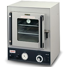 Hi-Temp Vacuum Ovens by Thermo Fisher Scientific