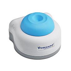 Vornado Miniature Vortex Mixer by Benchmark Scientific
