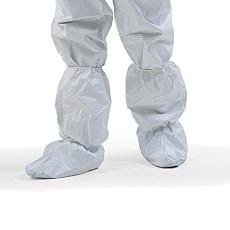 Cleanroom Supplies & Garments