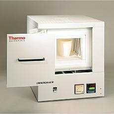 Lindberg/Blue M™ 1700°C Furnaces