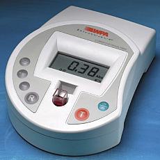Biochrom WPA CO8000 Cell Density Meter