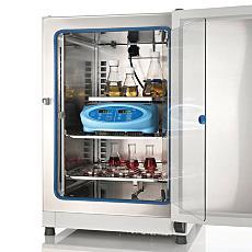Incubators & Environmental Test Chambers