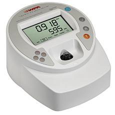 WPA S800 Spectrawave Spectrophotometer