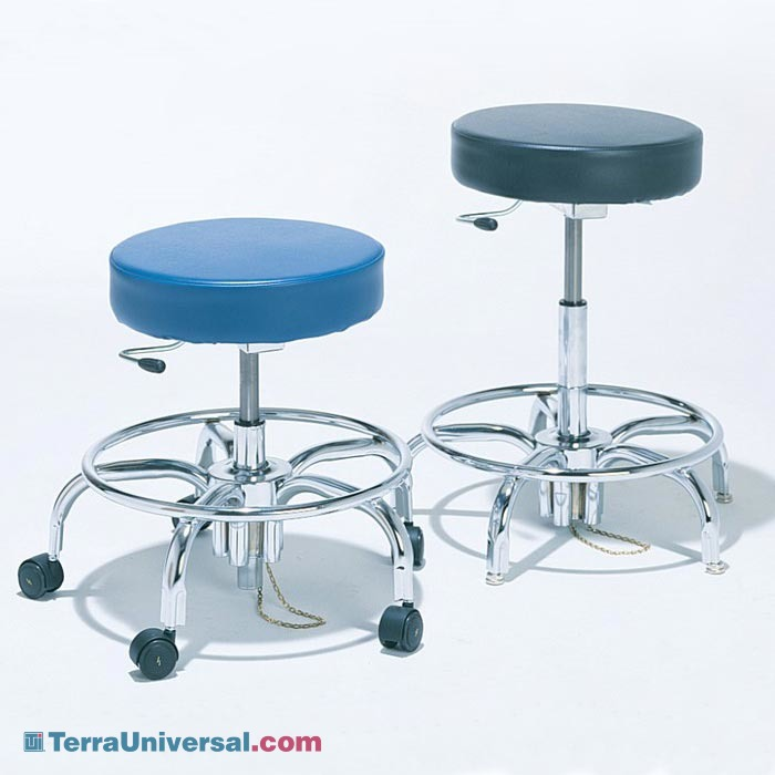 Superb Cleanroom And Laboratory Chairs And Stools Andrewgaddart Wooden Chair Designs For Living Room Andrewgaddartcom