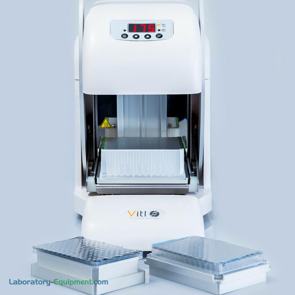 Microplate Equipment