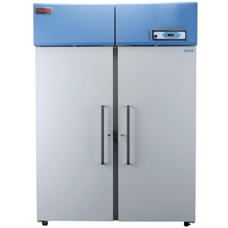revco enzyme freezer
