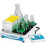 Orbi-Shaker™ CO2 Orbital Shaker by Benchmark Scientific