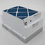Narrow WhisperFlow® Fan/Filter Units