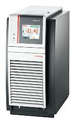 Temperature Control System; Presto A40, Julabo, 208 V