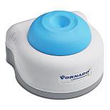 Vornado™ Mini Vortex Mixer by Benchmark Scientific