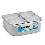Orbi-Shaker™ MP Microplate Shaker by Benchmark Scientific
