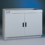 Base Cabinets for Labconco Hoods