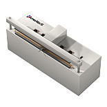 CAVS/CAVN Commercial Vacuum Sealer with Built-in Air Compressor