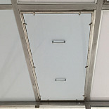 Ceiling Module Covers