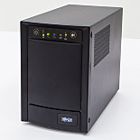 Uninterrupted Power Supply (UPS); for Cleanroom Emergency Lighting