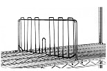 Shelf Dividers by EagleGroup