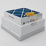 Smart® WhisperFlow® Fan/Filter Units (EC Motor)