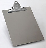BioSafe® Cleanroom Clipboards