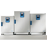 Heratherm Advanced Protocol Ovens by Thermo Fisher Scientific