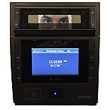 Iris Scanner, for Smart® Pass-through