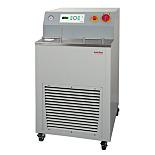 SemiChill Recirculating Coolers from JULABO