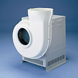 Exhaust Blowers for Labconco Hoods
