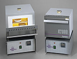 Thermolyne Benchtop Muffle Furnaces by Thermo Fisher Scientific