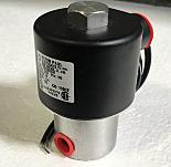 Solenoid Vacuum Valve; 240 V