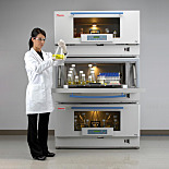 MaxQ™ 8000 Incubated Stackable Shakers by Thermo Scientific