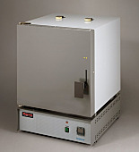 Thermolyne™ Tabletop Muffle Furnaces by Thermo Fisher Scientific