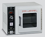 Vacuum Ovens by Thermo Fisher Scientific