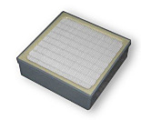Replacement HEPA Filter, Upstream, Nilfisk