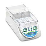 isoBlock™ Digital Dry Baths by Benchmark Scientific