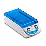 myBlock™ Digital Dry Baths by Benchmark Scientific