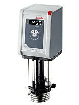 Circulator; Heating Immersion Bath, Corio CD Head, 50 L, Julabo, 115 V