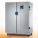 Heratherm Large Capacity Ovens by Thermo Fisher Scientific