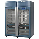 i.Series Pass-Thru Pharmacy Refrigerators by Helmer Scientific