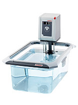 Corio™ C Open Heating Bath Circulators by Julabo