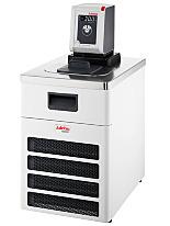CORIO™ CD Refrigerated/Heating Circulators by Julabo