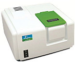 Lambda 365 UV/Vis Spectrophotometer with UV Lab Software