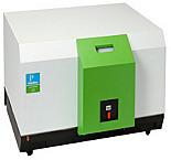 Spectrometer, Fluorescence, LS 45