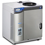 FreeZone® 12L Freeze Dryers by Labconco