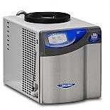 FreeZone 2.5 Liter -84C Benchtop Freeze Dryers by Labconco